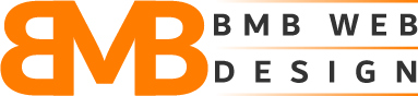 BMB Web Design